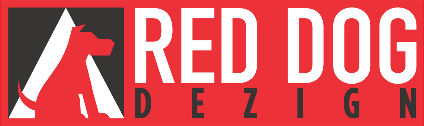 Red Dog Dezign